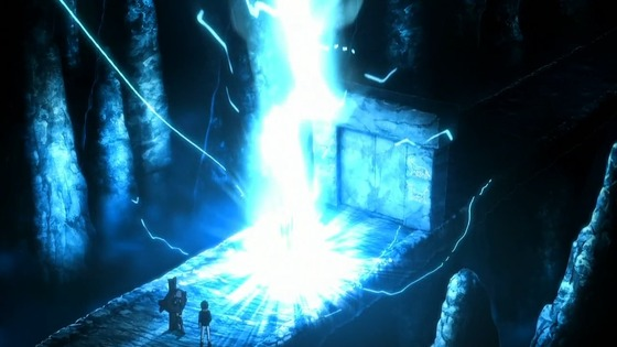 FGO 絶対魔獣戦線バビロニア 第12話 感想 00419