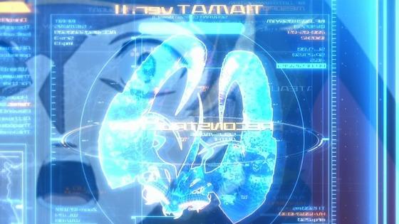 FGO 絶対魔獣戦線バビロニア 第17話 感想 00174