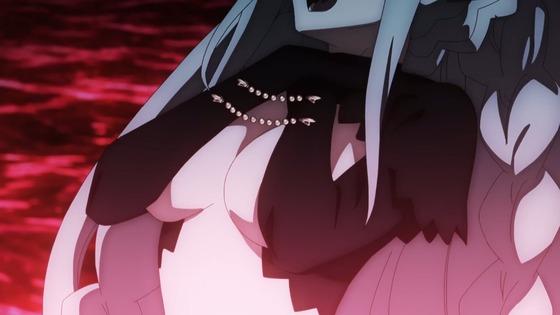 FGO 絶対魔獣戦線バビロニア 総集編3 感想 00700