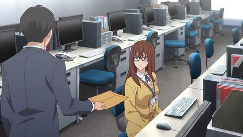 じみへんっ!! 第8話 最終回 感想 216