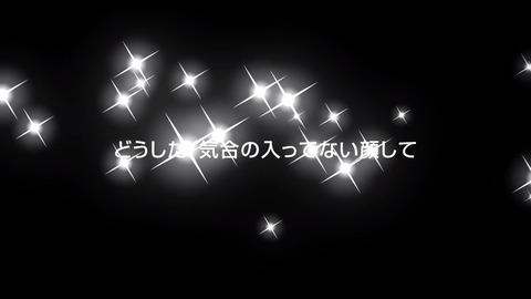 BanG Dream!ガルパピコ大盛 第10話 感想 00085