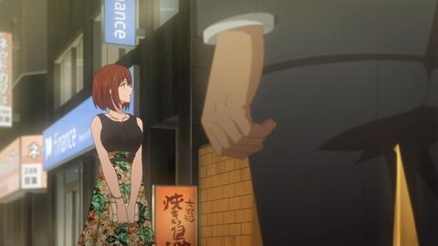 じみへんっ!! 第8話 最終回 感想 073