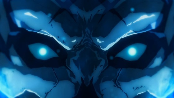 FGO 絶対魔獣戦線バビロニア 第19話 感想 01016