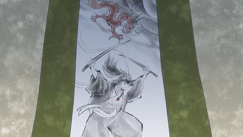魔神英雄伝ワタル 七魂の龍神丸 第4話 最終回 感想 00018