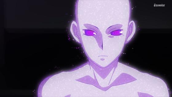 ガンダムビルドダイバーズReRISE 16話 感想 00824