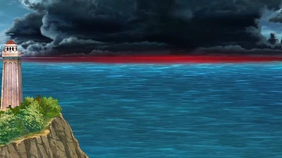 FGO 絶対魔獣戦線バビロニア 第15話 感想 00375