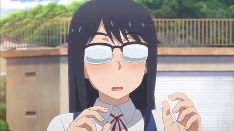 放課後ていぼう日誌 第7話 感想 00049