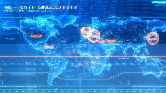FGO 絶対魔獣戦線バビロニア 第21話 最終回 感想 00614