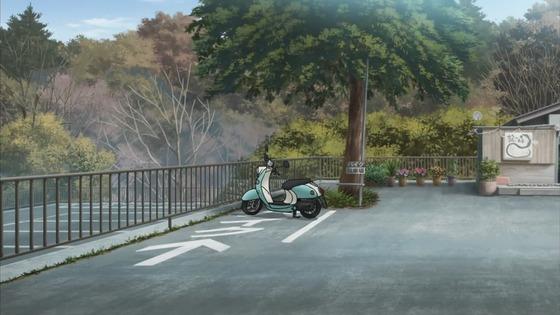 へやキャン△ 第10話 感想 00066