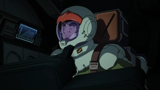 00441