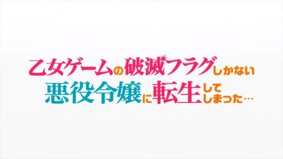 はめふら 第12話 最終回 感想 01181
