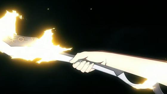 FGO 絶対魔獣戦線バビロニア 第20話 感想 00537