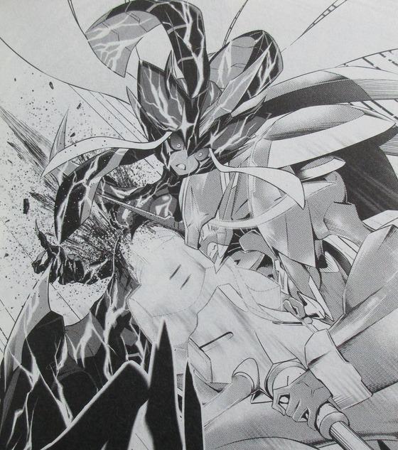 ダーリン・イン・ザ・フランキス 8巻 最終回 感想 00074