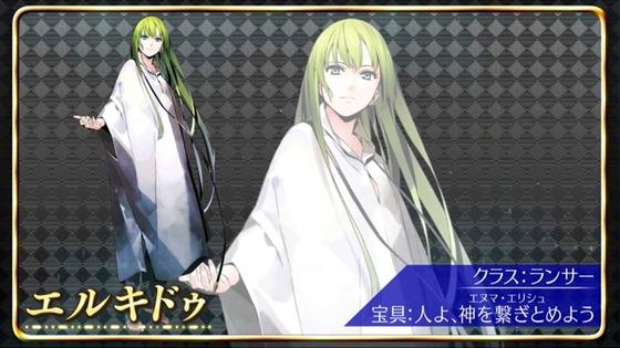 Fate Project 大晦日TVスペシャル2019 感想 01012