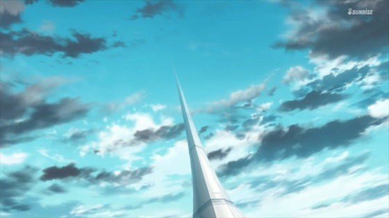 ガンダムビルドダイバーズReRISE 第10話 感想 00176