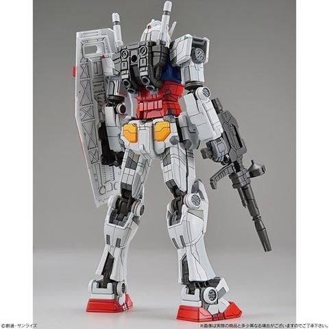 RX-78F00 1144 ガンダム_3