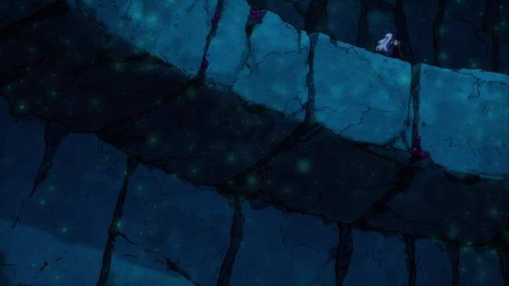 はめふら 第7話 感想 00865