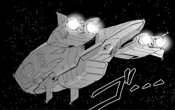 機動戦士MOONガンダム 第1話 (37)