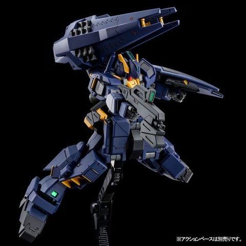ガンダムTR-1 次世代量産機(実戦配備カラー)_7