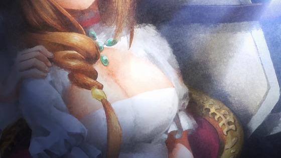 プリンセスコネクトReDive 第2話 感想 00111