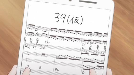 BanG Dream! 3期 12話 感想 00204
