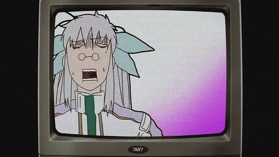 00643