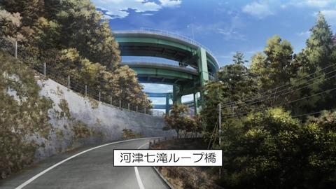 ゆるキャン 2期 第10話 感想 312