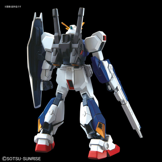 TOY-GDM-3283_03
