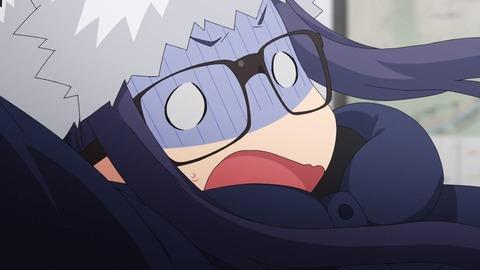 ゆるキャン 2期 第5話 感想 118
