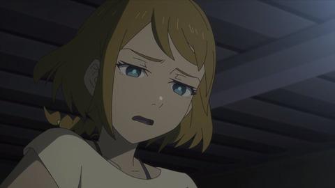 デカダンス 第10話 感想 00893