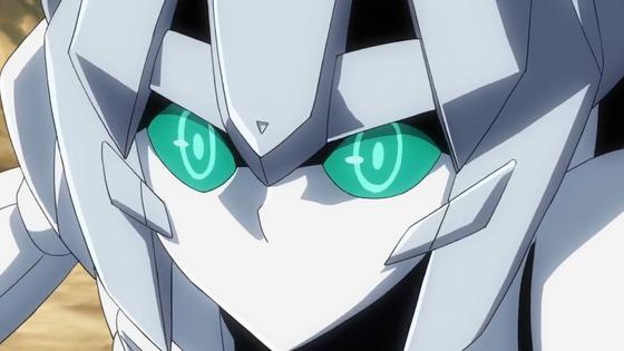 ガンダムビルドダイバーズReRISE 第15話 感想