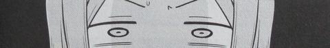 トニカクカワイイ 13巻 感想 55