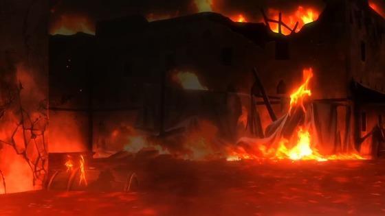 FGO 絶対魔獣戦線バビロニア 第19話 感想 00290