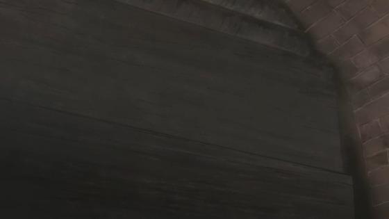 00331