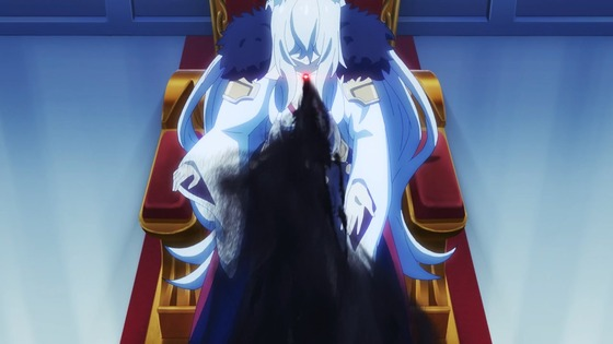 プリンセスコネクトReDive 第7話 感想 00373