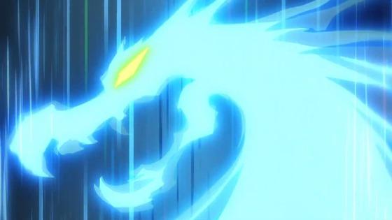 魔神英雄伝ワタル 七魂の龍神丸 第3話 感想 00156