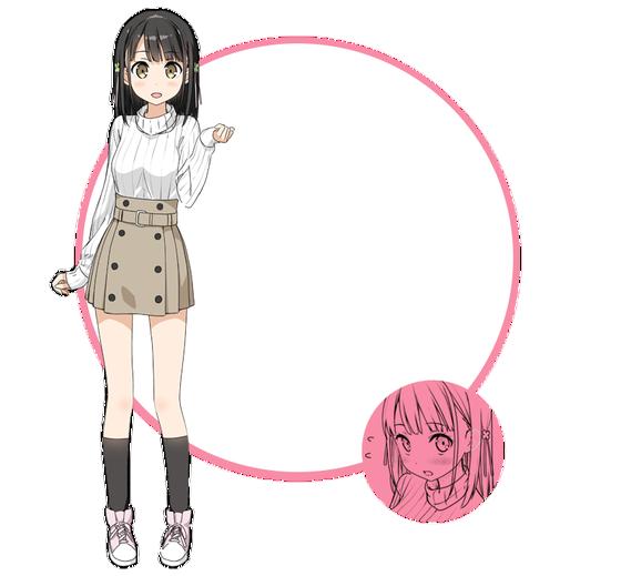 character_bottom_1