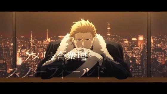 Fate Project 大晦日TVスペシャル2019 感想 03451