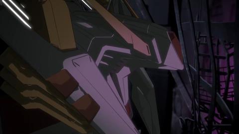 機動戦士ガンダム 閃光のハサウェイ 上巻 感想 ネタバレ 080