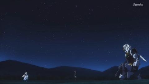 ガンダムビルドダイバーズReRISE 第20話 感想