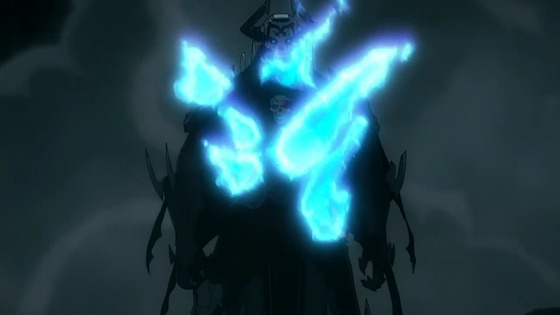 FGO 絶対魔獣戦線バビロニア 第20話 感想 00391