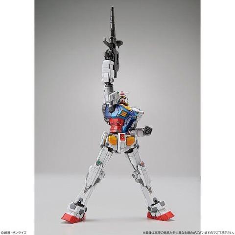 RX-78F00 1144 ガンダム_9