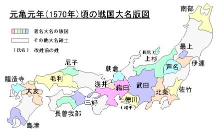 Map_Japan_Genki1