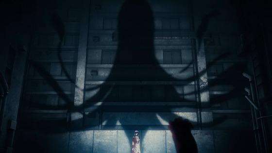 Fate stay night HF 第2章 感想 03372