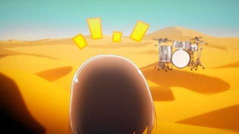 BanG Dream ガルパピコ大盛 第5話 感想 00401