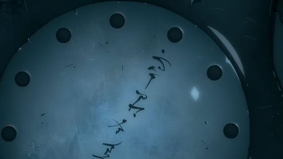 FGO 絶対魔獣戦線バビロニア 第20話 感想 00595