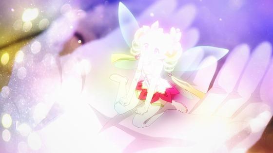 プリンセスコネクトReDive 第7話 感想 00935
