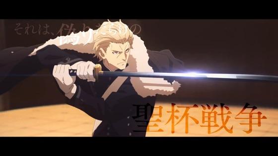 Fate Project 大晦日TVスペシャル2019 感想 03477