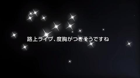 BanG Dream!ガルパピコ大盛 第10話 感想 00015
