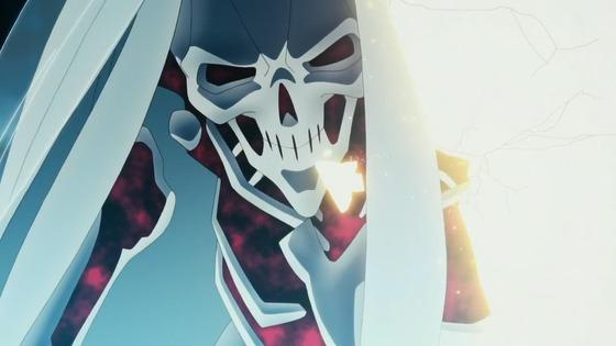 FGO 絶対魔獣戦線バビロニア 第13話 感想 00228